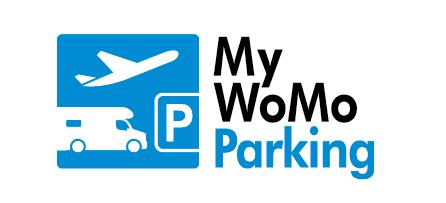 MyWoMoParking